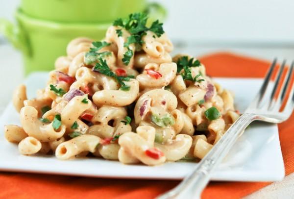 Secret-macaroni-salad-1