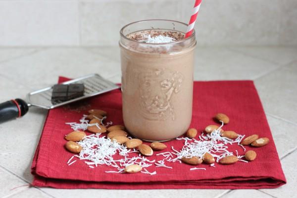 Tasty-detox-smoothie-recipes-2