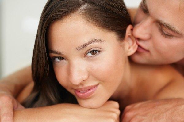tantra massage essen gratis seks dating