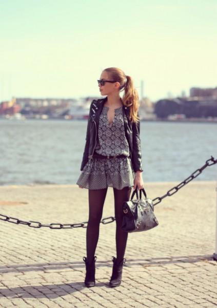 Cute-street-style-fashion-1