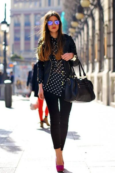 Cute-street-style-fashion-10