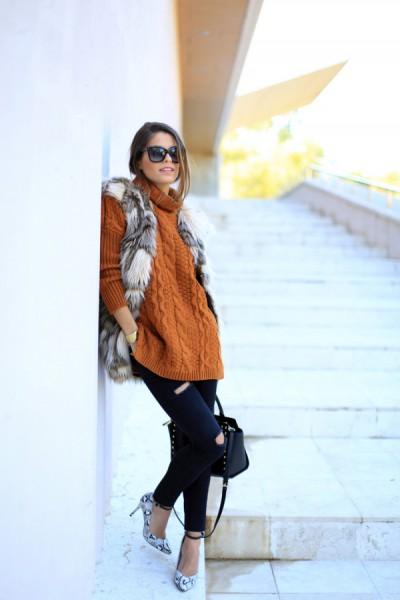 Cute-street-style-fashion-4