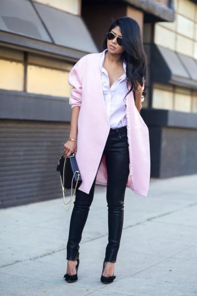 Cute-street-style-fashion-5