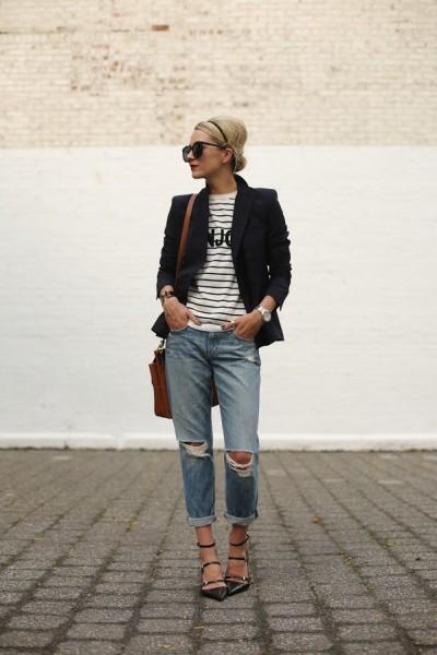 Cute-street-style-fashion-7
