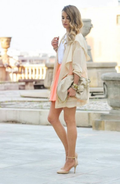 Cute-street-style-fashion-8