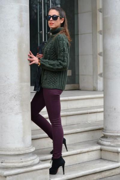 Cute-street-style-fashion-9