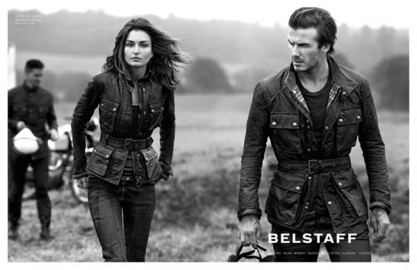 David- Beckham-&-Andre-Diaconu-for-Belstaff- SpringSummer-2014-Campaign-1