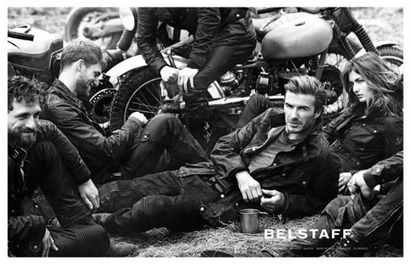 David- Beckham-&-Andre-Diaconu-for-Belstaff- SpringSummer-2014-Campaign-2
