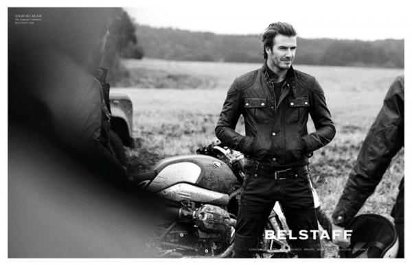 David- Beckham-&-Andre-Diaconu-for-Belstaff- SpringSummer-2014-Campaign-4