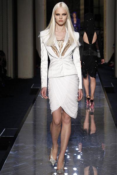 Fashion Fantasy-Paris-Fashion-Week-Spring-Summer-2014-1
