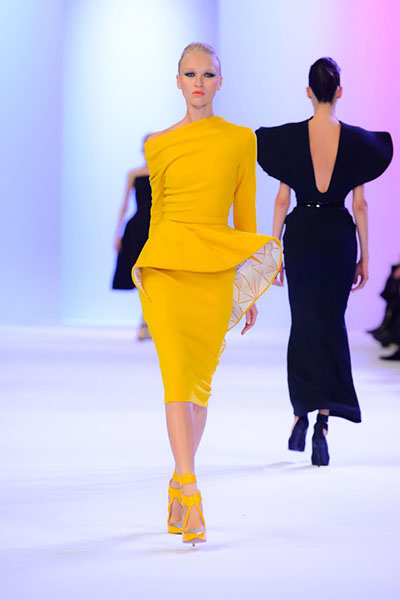 Fashion Fantasy-Paris-Fashion-Week-Spring-Summer-2014-10