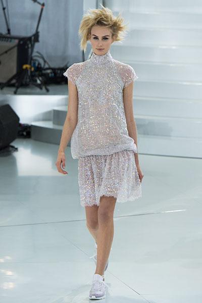 Fashion Fantasy-Paris-Fashion-Week-Spring-Summer-2014-13