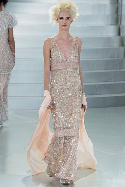 Fashion Fantasy-Paris-Fashion-Week-Spring-Summer-2014-14