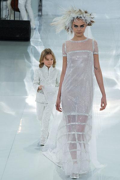 Fashion Fantasy-Paris-Fashion-Week-Spring-Summer-2014-15