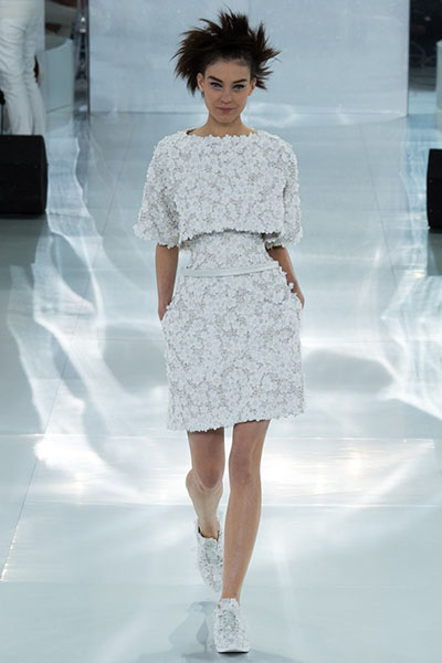 Fashion Fantasy-Paris-Fashion-Week-Spring-Summer-2014-16