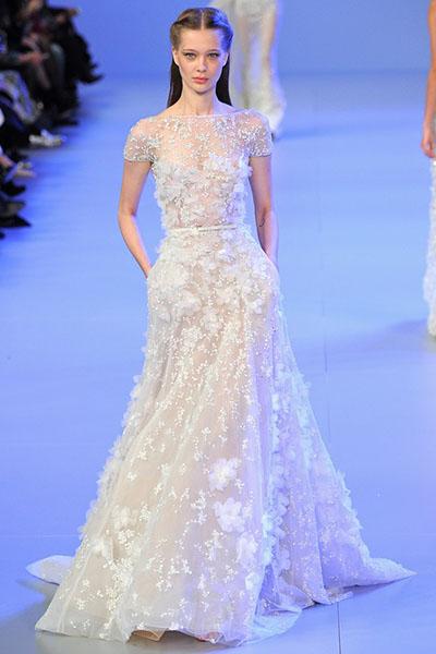 Fashion Fantasy-Paris-Fashion-Week-Spring-Summer-2014-17