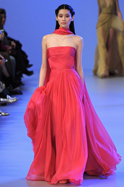 Fashion Fantasy-Paris-Fashion-Week-Spring-Summer-2014-18