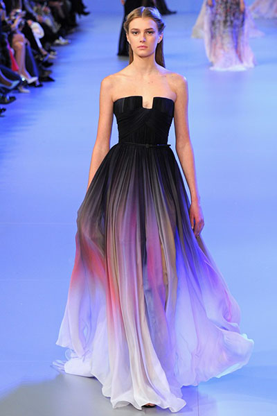 Fashion Fantasy-Paris-Fashion-Week-Spring-Summer-2014-19