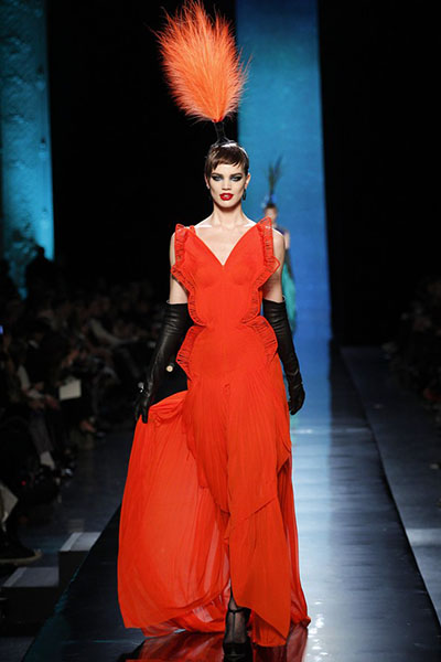 Fashion Fantasy-Paris-Fashion-Week-Spring-Summer-2014-22