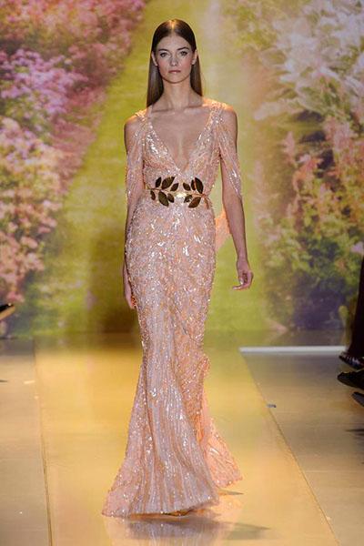 Fashion Fantasy-Paris-Fashion-Week-Spring-Summer-2014-26