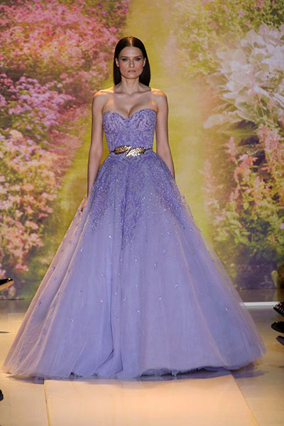 Fashion Fantasy-Paris-Fashion-Week-Spring-Summer-2014-27