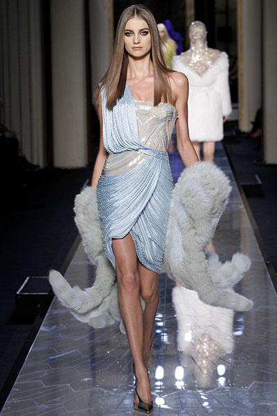 Fashion Fantasy-Paris-Fashion-Week-Spring-Summer-2014-3