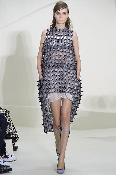 Fashion Fantasy-Paris-Fashion-Week-Spring-Summer-2014-5