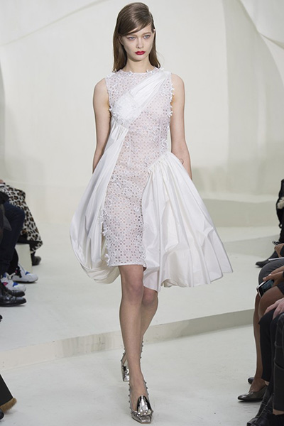 Fashion Fantasy-Paris-Fashion-Week-Spring-Summer-2014-6