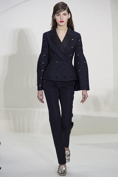 Fashion Fantasy-Paris-Fashion-Week-Spring-Summer-2014-8