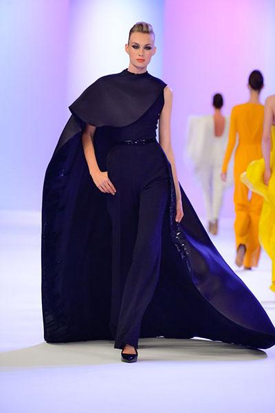 Fashion Fantasy-Paris-Fashion-Week-Spring-Summer-2014-9