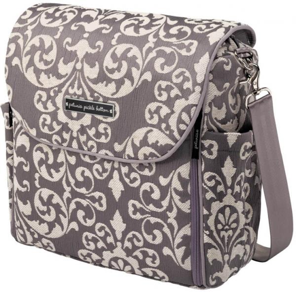 Fashion-moms-need-a-fashion-diaper-bag-1