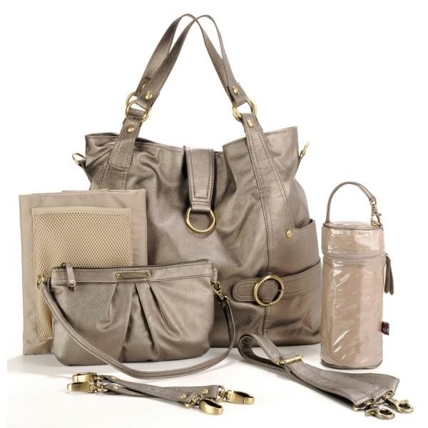 Fashion-moms-need-a-fashion-diaper-bag-2