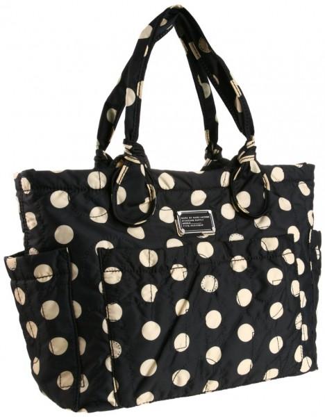 Fashion-moms-need-a-fashion-diaper-bag-3