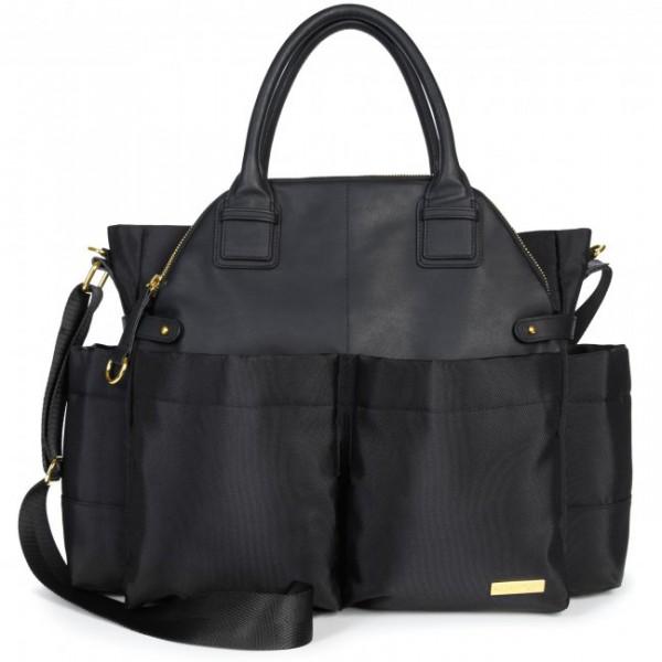 Fashion-moms-need-a-fashion-diaper-bag-5