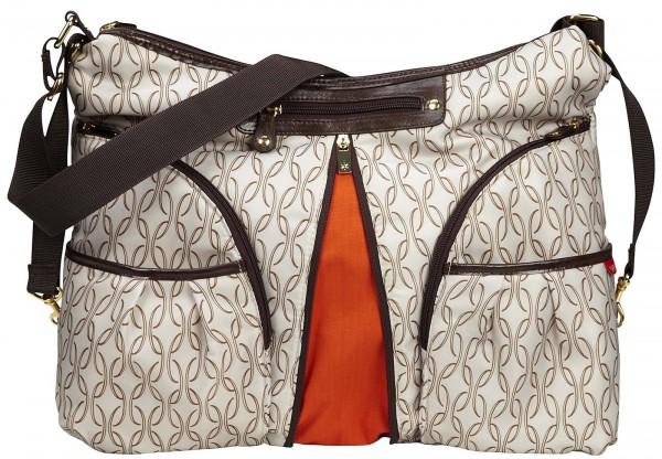Fashion-moms-need-a-fashion-diaper-bag-8