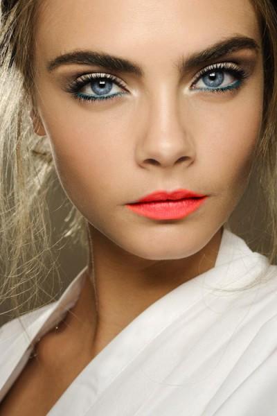 The-Prettiest-Makeup-Ideas-1