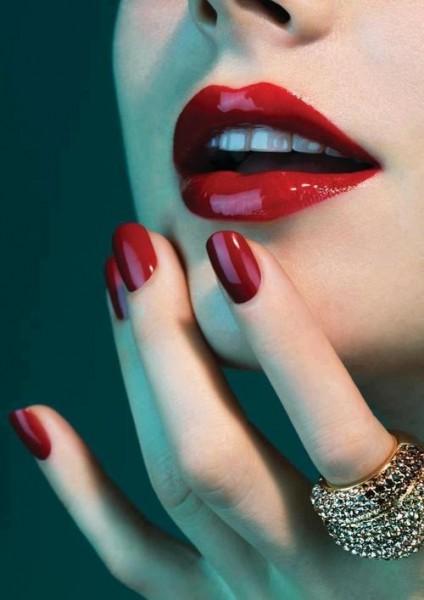 The-Prettiest-Makeup-Ideas-3