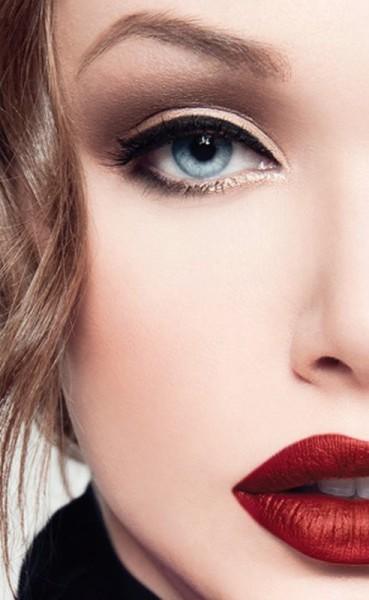 The-Prettiest-Makeup-Ideas-4