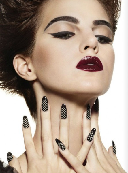 The-Prettiest-Makeup-Ideas-5