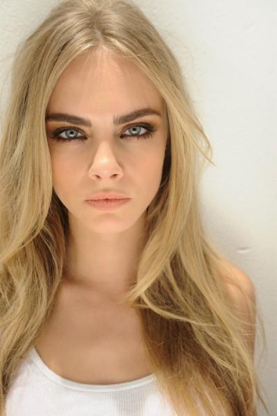 The-Prettiest-Makeup-Ideas-6