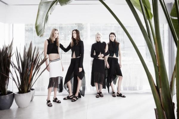 Zara-Spring-Summer-2014-Campaign-First-Look-1