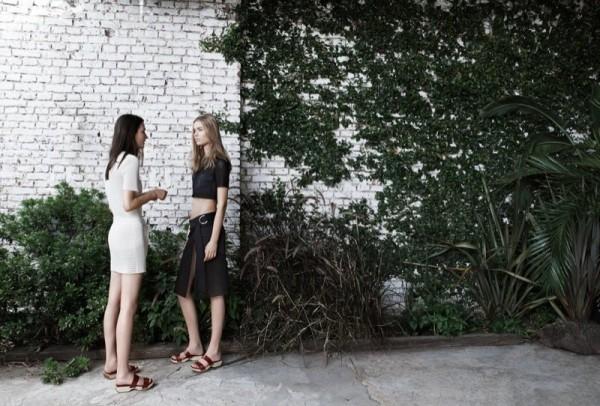 Zara-Spring-Summer-2014-Campaign-First-Look-11