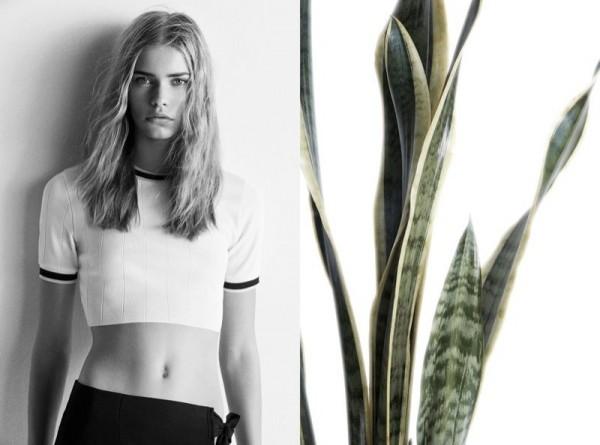 Zara-Spring-Summer-2014-Campaign-First-Look-2 (2)