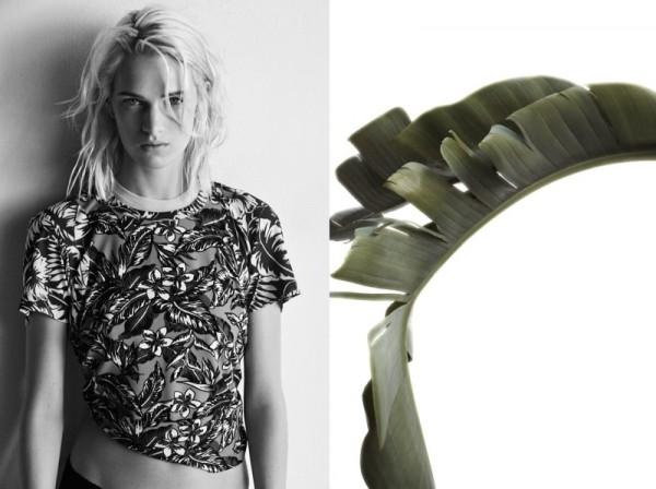 Zara-Spring-Summer-2014-Campaign-First-Look-3