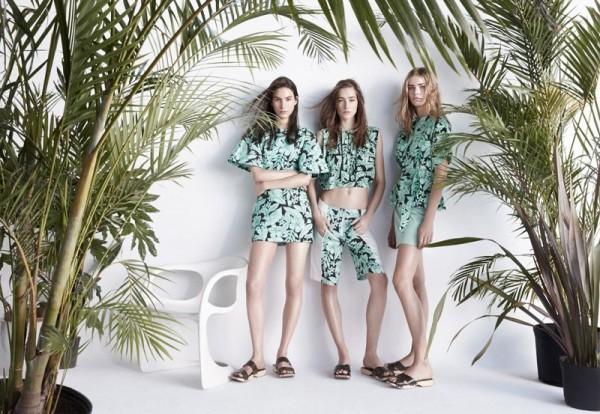 Zara-Spring-Summer-2014-Campaign-First-Look-4