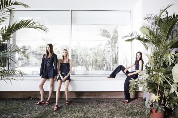 Zara-Spring-Summer-2014-Campaign-First-Look-6
