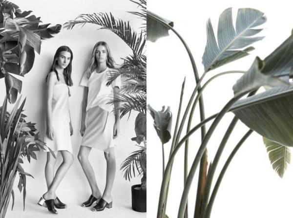 Zara-Spring-Summer-2014-Campaign-First-Look-7