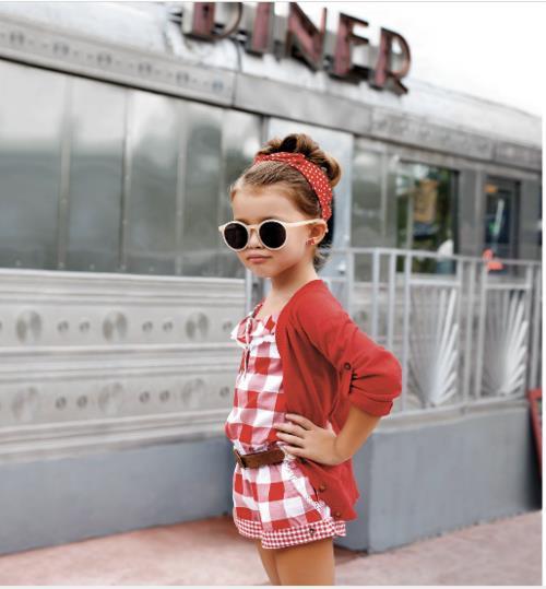 cute-and-modern-babies-2