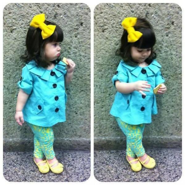 cute-and-modern-babies-3