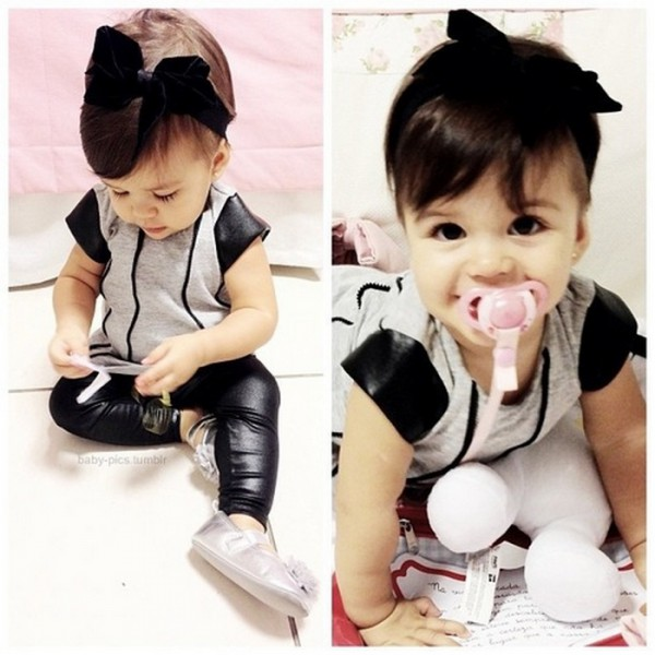 cute-and-modern-babies-6